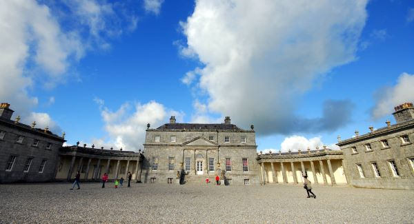 Russborough_large
