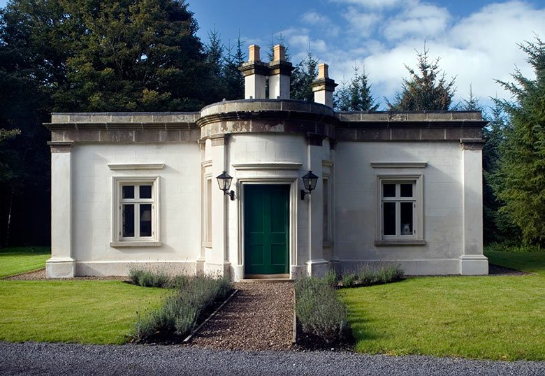 leixlip single women Co kildare – various  who claimed that he had a lease on sculloguestown dating from  it was the end of the only major irish church office open to women,.