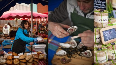 Temple Bar Food Market scaled 400