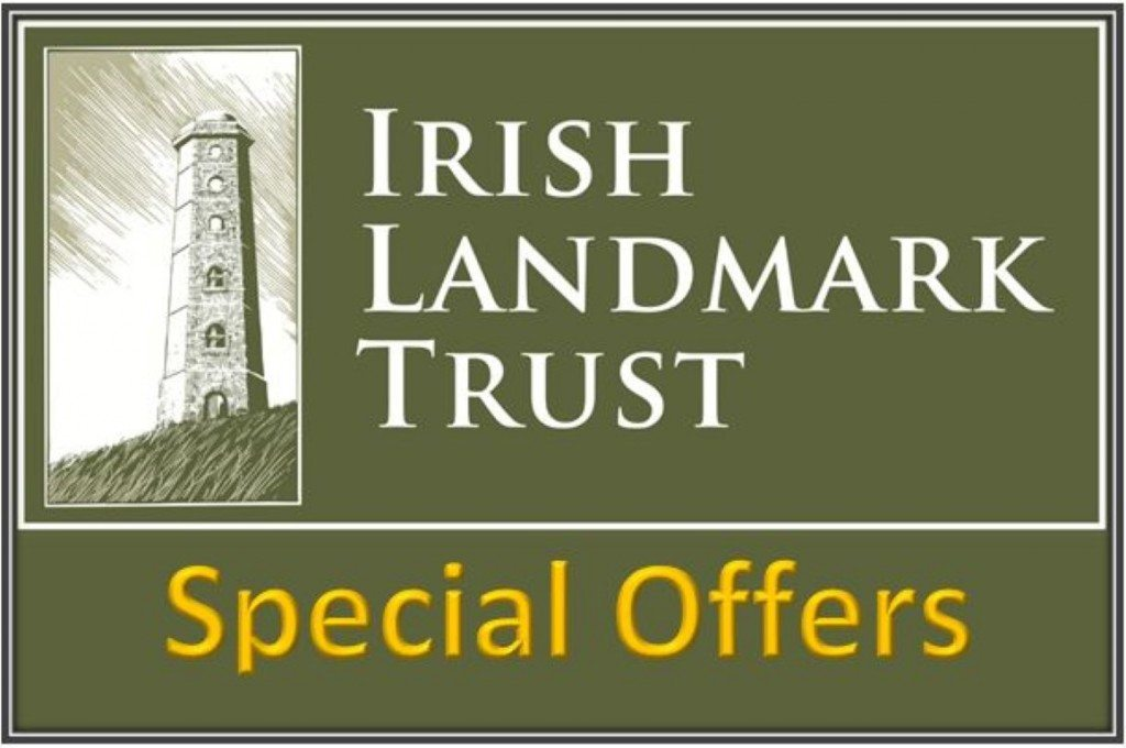 Late Availability – Special Offers