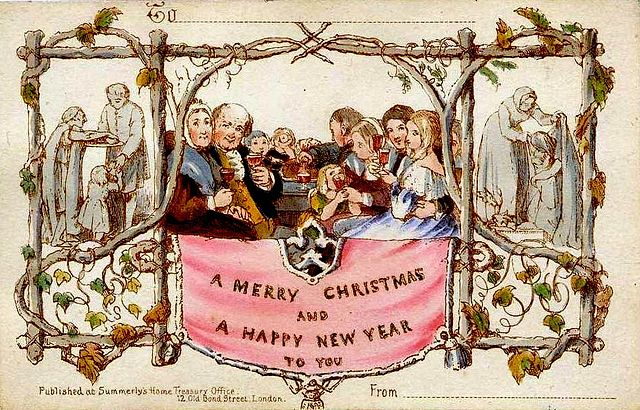 https://www.irishlandmark.com/wp-content/uploads/2015/12/First-Christmas-Card-John-Callcott-Horsley.jpg