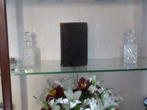 Bible in cabinet v2