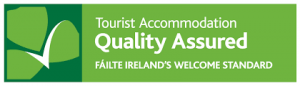 failte-ireland-welcome-standard