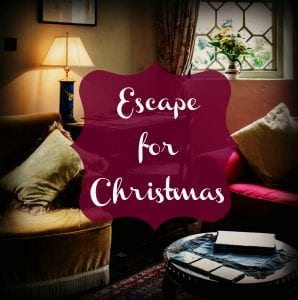 escape-for-christmas